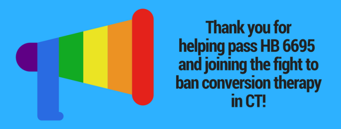 HB6695ThanksBanner.png