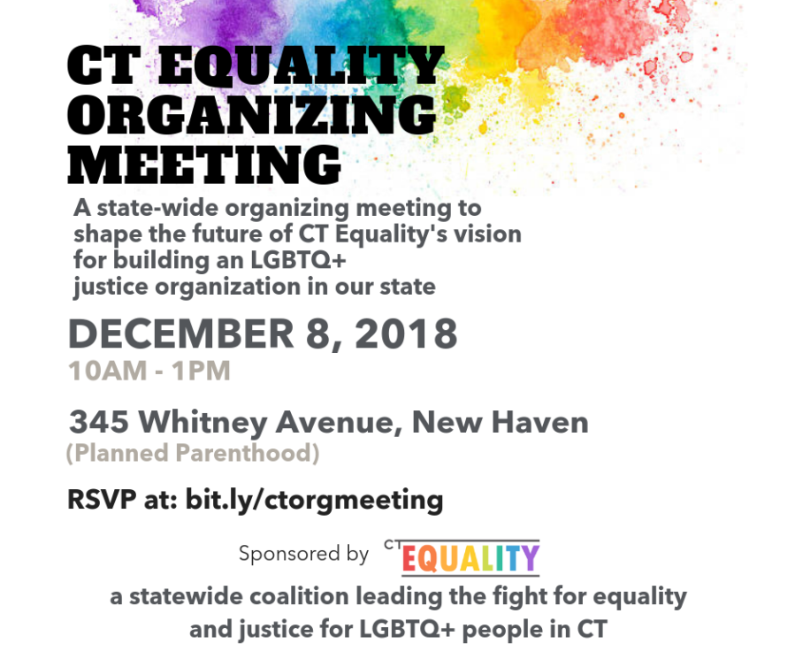 CTEQ Organizing Meeting Flyer FINAL 12:8:18